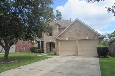 16414 Ancient Forest, Humble, TX 77346 - MLS#: 52353463