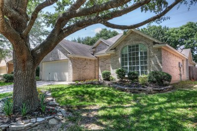 19306 Timber Pines, Humble, TX 77346 - MLS#: 52422604