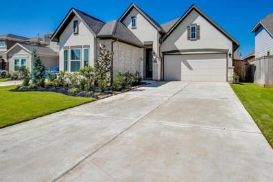 1819 Mamie Springs Court, Richmond, TX 77469 - MLS#: 5250759