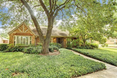 9711 Burdine, Houston, TX 77096 - MLS#: 52543177