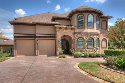 12150 Pebble View Drive, Conroe, TX 77304 - MLS#: 52582798