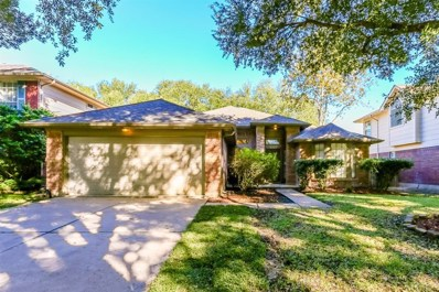 4127 N New Meadows Drive, Sugar Land, TX 77479 - #: 5258430