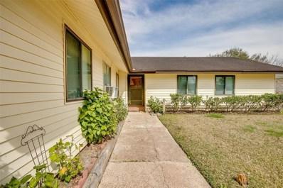 16707 Hibiscus Lane, Friendswood, TX 77546 - #: 52604870