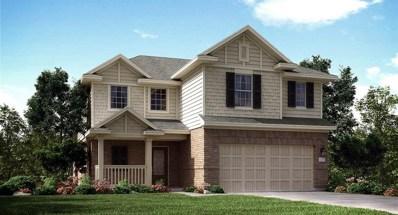4539 Overlook Bend Drive, Spring, TX 77386 - MLS#: 52616011