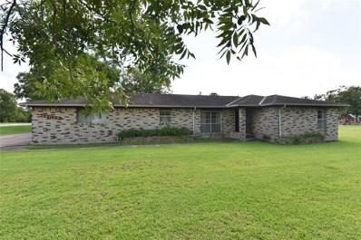 14039 Ambrose Street, Houston, TX 77045 - MLS#: 52658865