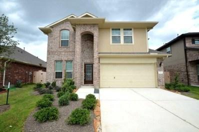 11738 E Streamertail Circle, Cypress, TX 77433 - #: 52661702