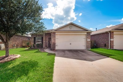23807 S Newport Bend, Katy, TX 77494 - MLS#: 52676444