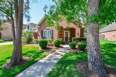 15506 Stable Oak, Cypress, TX 77429 - MLS#: 52694061