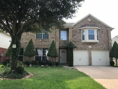 11039 Heron Village Drive, Houston, TX 77064 - MLS#: 52709312