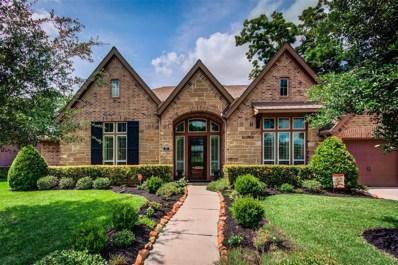 59 High Bank Drive, Missouri City, TX 77459 - MLS#: 52799904
