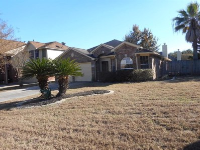 30534 Country Meadow, Tomball, TX 77375 - #: 52807377