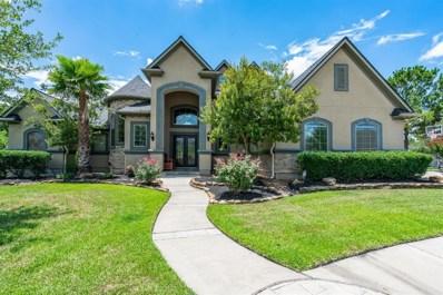21123 Begonia Creek, Cypress, TX 77433 - MLS#: 52810977
