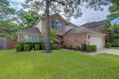 7122 Hazel Cove, Houston, TX 77095 - MLS#: 5283016