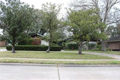 5142 N Braeswood Boulevard, Houston, TX 77096 - #: 52836297
