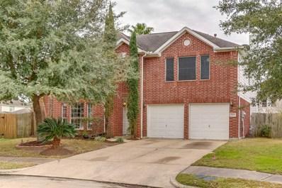 8507 Owen Lake Court, Houston, TX 77095 - MLS#: 52856233