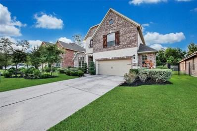 170 Hearthshire, Magnolia, TX 77354 - MLS#: 52856769