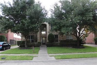 13314 Sun Canyon Ct Court, Sugar Land, TX 77498 - MLS#: 52876568
