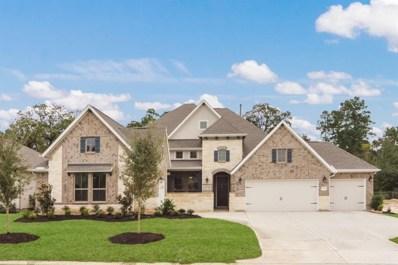 12811 S Palomino Lake Circle S, Cypress, TX 77429 - MLS#: 52923055