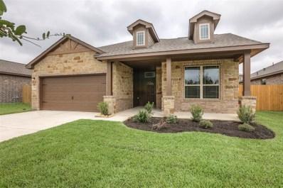 21506 Pink Dogwood, Porter, TX 77365 - MLS#: 52923361