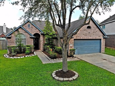 4719 Mason, Sugar Land, TX 77479 - MLS#: 52925090