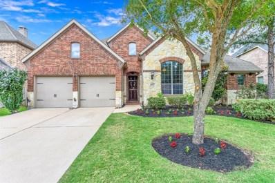 4502 Westwind Garden Pass, Katy, TX 77494 - #: 5293967
