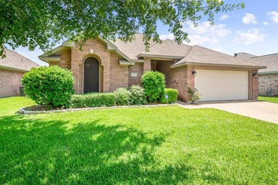 3615 Graz, College Station, TX 77845 - MLS#: 5294433