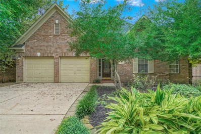 23 Reflection, The Woodlands, TX 77381 - MLS#: 5296542