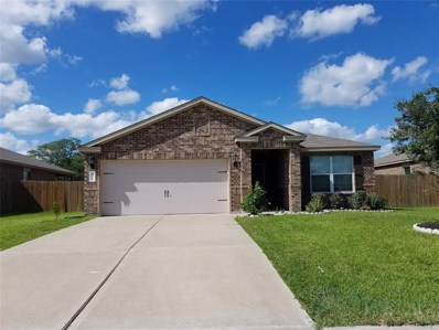 4910 Flagstone Pine, Richmond, TX 77469 - MLS#: 52973823