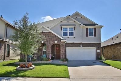 16519 Winthrop Bend Drive, Houston, TX 77084 - MLS#: 52997448