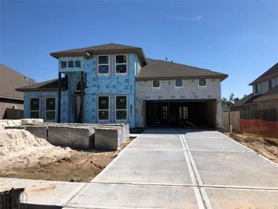 20806 Broadsword Drive, Tomball, TX 77375 - MLS#: 52999436