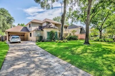 16310 Kempton Park Drive, Spring, TX 77379 - MLS#: 53023180