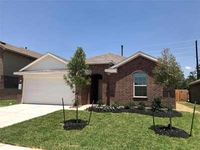 23134 Royal Tiger, Other, TX 77373 - MLS#: 53034442
