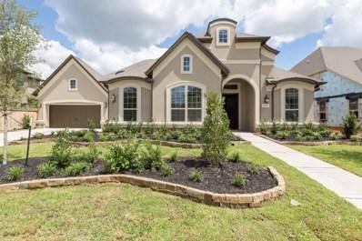 19018 Centerra Springs Drive, Cypress, TX 77429 - MLS#: 53081174