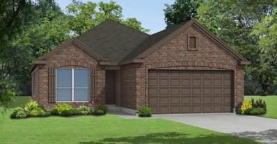 802 Rough Cut Court, Houston, TX 77090 - MLS#: 53162434