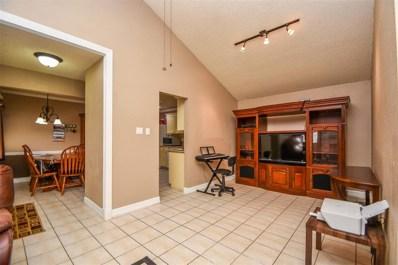 3723 Varla Lane, Houston, TX 77014 - MLS#: 53192474