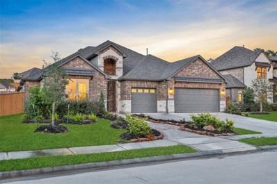 307 Pitch Pine Court, Conroe, TX 77304 - MLS#: 53226976