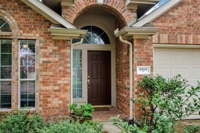 9319 Dewmont Lane, Houston, TX 77070 - MLS#: 53232148