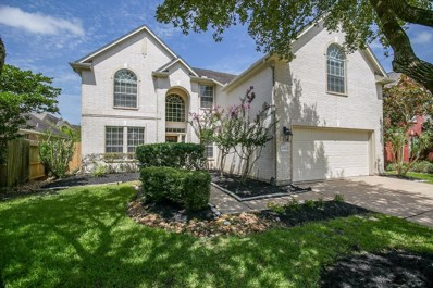 1202 Ivory Meadow, Sugar Land, TX 77479 - MLS#: 53248482