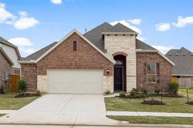 23727 Via Viale Drive, Richmond, TX 77406 - MLS#: 53261391