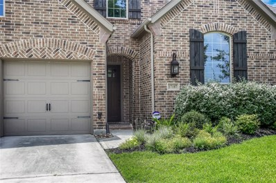 17107 Thomastone Lane, Humble, TX 77346 - MLS#: 53268526