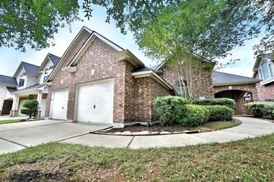 21006 Jade Bluff Lane, Katy, TX 77450 - MLS#: 53270452