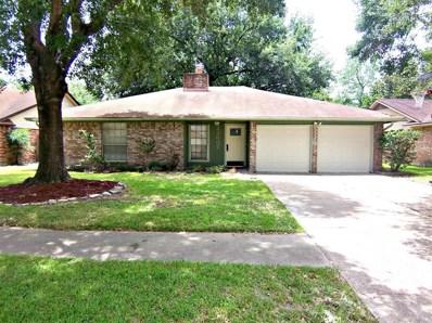 22607 Elsinore, Katy, TX 77450 - MLS#: 53277706