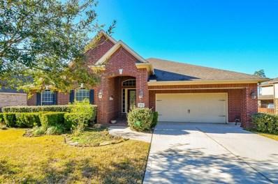 1934 Graystone Hills Drive, Conroe, TX 77304 - #: 53299982