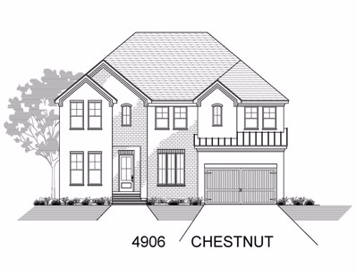 4906 Chestnut Street, Bellaire, TX 77401 - MLS#: 53306349