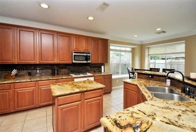 2506 Crystal Lake, Richmond, TX 77406 - MLS#: 53306598
