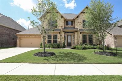 23427 Sandrigo Street, Richmond, TX 77406 - #: 5332658