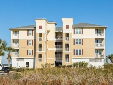 26560 Bay Water UNIT 201, Galveston, TX 77554 - MLS#: 53363314