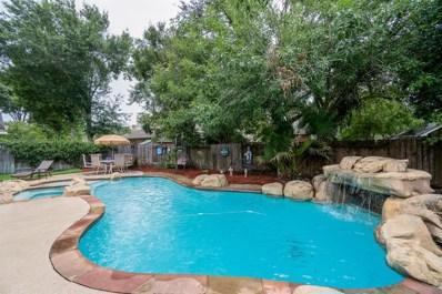 2303 Millerton, Katy, TX 77450 - MLS#: 53506402