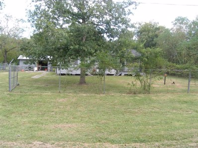 16525 County Road 897, Rosharon, TX 77583 - MLS#: 53508713