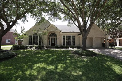 1711 Sutters Chase, Sugar Land, TX 77479 - MLS#: 53530689